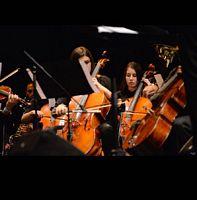 Imaxe de concertos 14