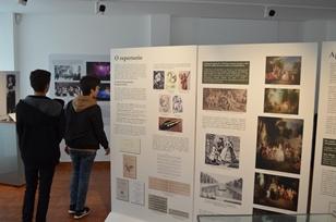 Visita a museos 2